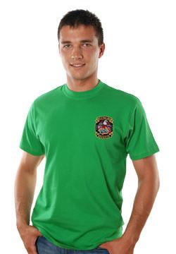 am besten einkaufen billiger Verkauf außergewöhnliche Farbpalette T Shirt Billig Bedrucken. t shirt gestalten und bedrucken t ...